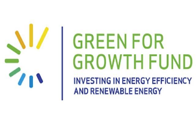 صندوق (GGF) Green for Growth Fund