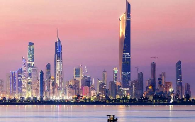 عقارات في دولة الكويت