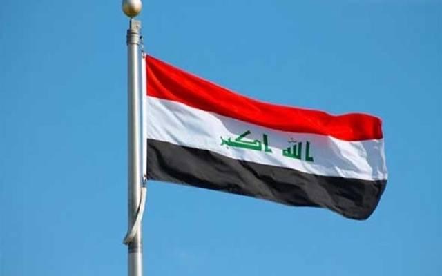 العراق - أرشيفية