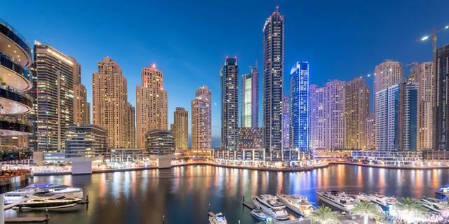 تعرَّف على أغلى وأرخص أسعار الغرف الفندقية بالخليج ومصر