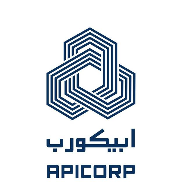 APICORP attributed the robust results to a 40% rise in net interest income, reaching $45.9 million