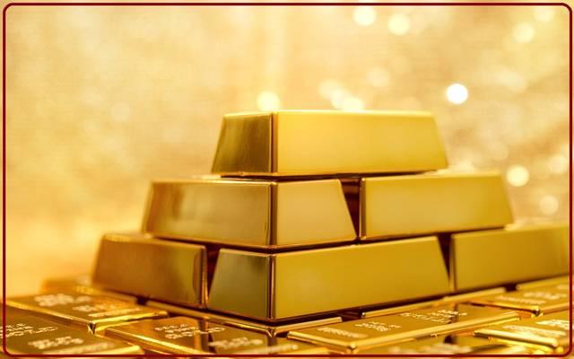 اتجاه متزايد من البنوك المركزية العالمية لشراء الذهب