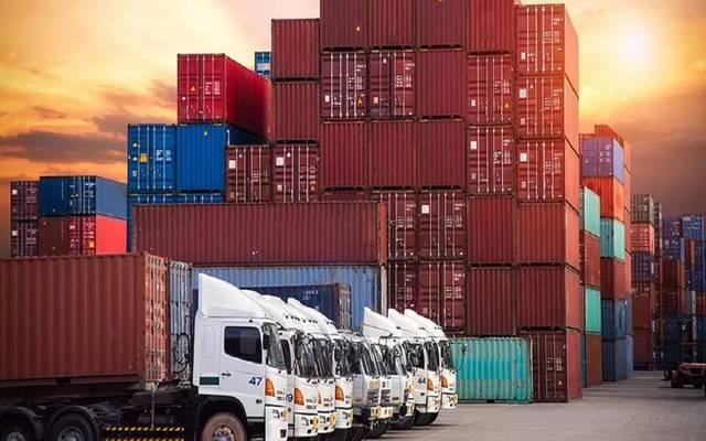 165.8 مليار ريال صادرات السعودية غير النفطية في 9 أشهر