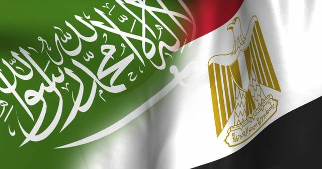FDI inflows to Egypt from KSA amounted to $69.3 million in Q1-FY19/20