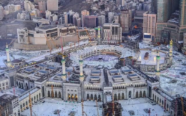 السعودية: لا نناقش الأحوال الاقتصادية والسياسية والاجتماعية للحجاج