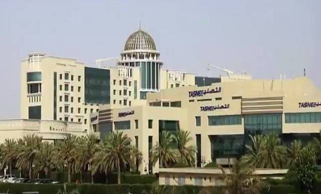 The total value of the deal amounts to SAR 6.27 billion