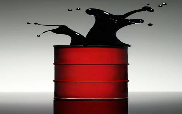 إنتاج الولايات المتحدة النفطي يعاود الصعود لمستوى قياسي