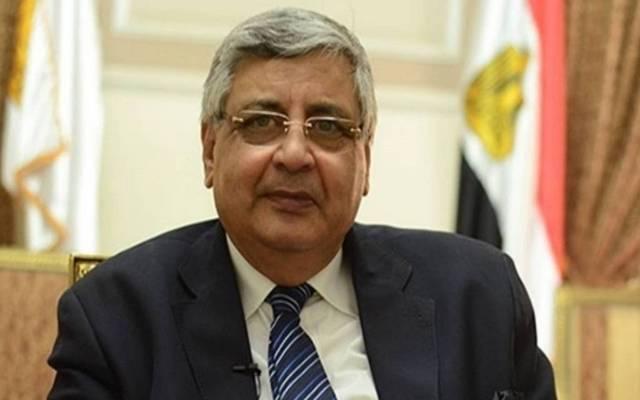محمد عوض تاج الدين