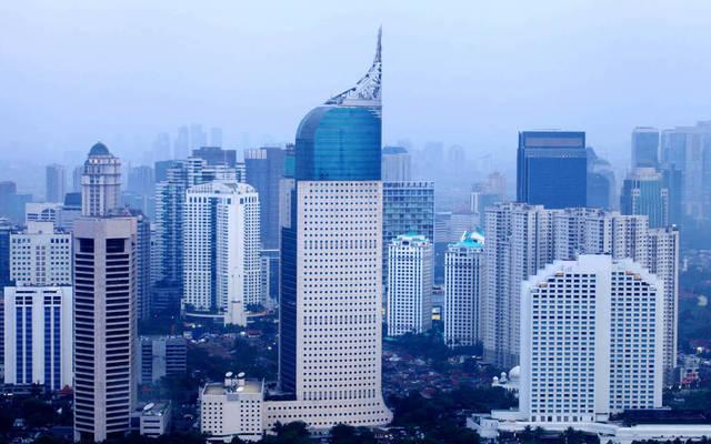 اقتصاد إندونيسيا ينمو بأسرع وتيرة في 5 سنوات خلال 2018