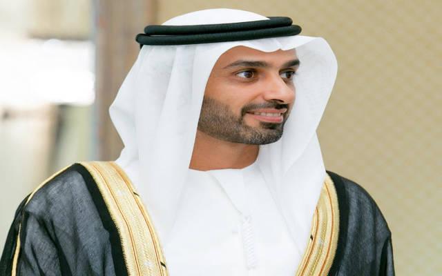انطلاق ملتقى الإمارات للتخطيط الاقتصادي في نوفمبر