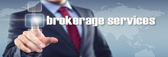The Qatari company determined 6 September to be the last trading day for Dlala Islamic Brokerage