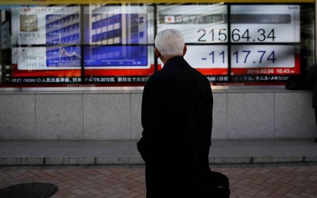 تقرير: اليابان تدرس إصدار سندات لآجل 50 عاماً