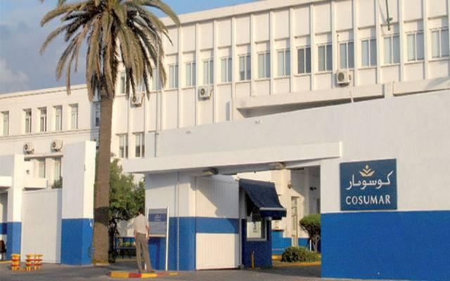 رأسمال الشركة سيرتفع إلى 629.91 مليون درهم بعد التوزيع المجاني