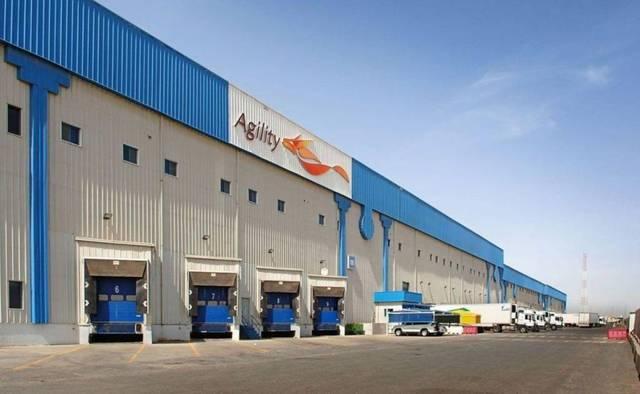 Agility eyes $800m profits by 2020 – CEO