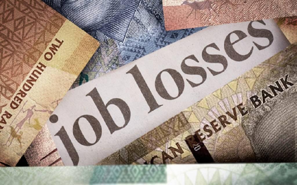 القطاع الخاص الأمريكي يفقد 2.7 مليون وظيفة خلال مايو
