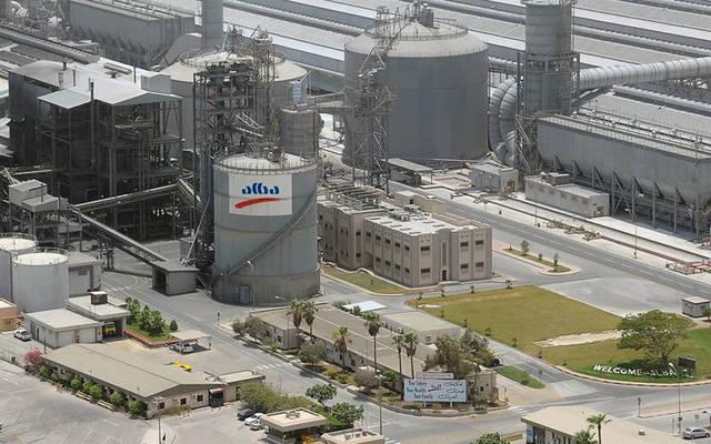 ألبا البحرينية تتوقع زيادة حجم صادراتها إلى الولايات المتحدة