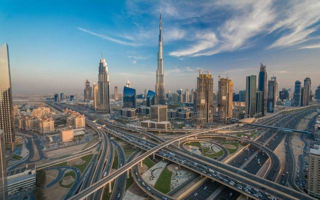 Dubai's wholesale and retail trade sector was the strongest performer in June