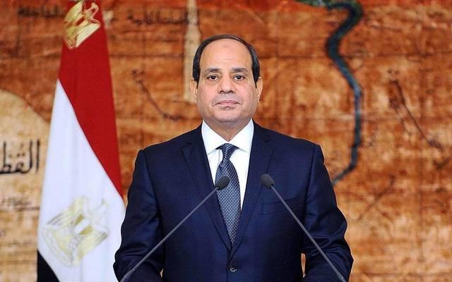 السيسي يُكلف بإنهاء أزمة المصريين المحتجزين في ليبيا