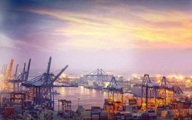 الموانئ السعودية: مناولة 23 مليون طن بضائع خلال أكتوبر