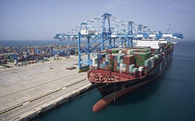 التجارة المصرية توفر 13 فرصة تصديرية بعدد من القطاعات