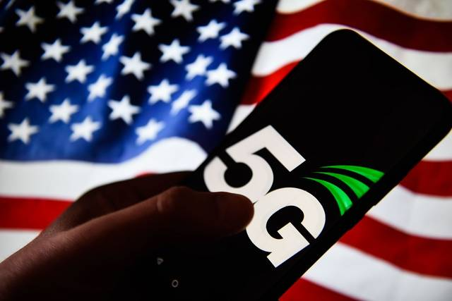 Trump's executive order to curtail 5G drive – Huawei