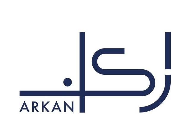 Arkan posted a decline of 19.2% in profits in FY ended October 2019