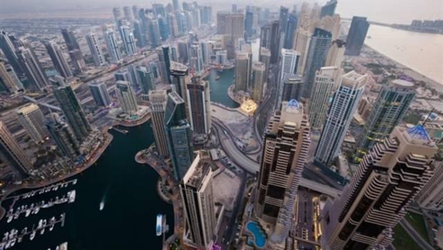 الوظائف الأكثر طلباً في الإمارات خلال الثلاثة أشهر المقبلة