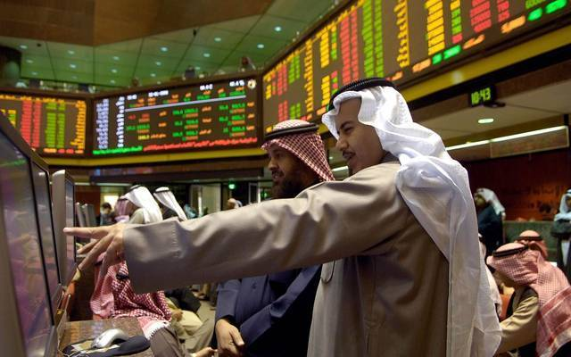 GCC bourses expected to rise slightly Wednesday – Analysts