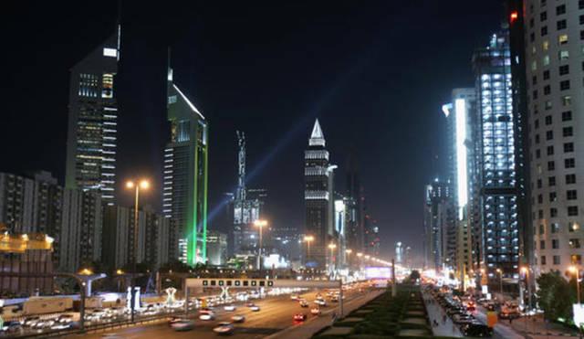 أهم الأحداث التي تلقي اهتمام المستثمرين في السوق الإماراتي