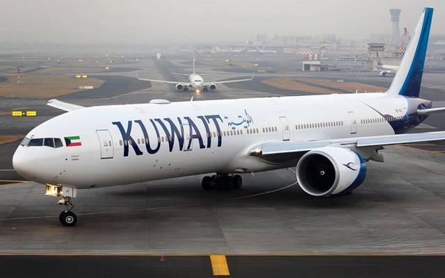 """بسبب كورونا.. """"الطيران المدني"""" الكويتية تُقر إجراءات جديدة بداية من الأحد المقبل"""