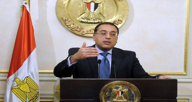 الإسكان المصرية تخصص 3 قطع أراضٍ لإنشاء كنائس