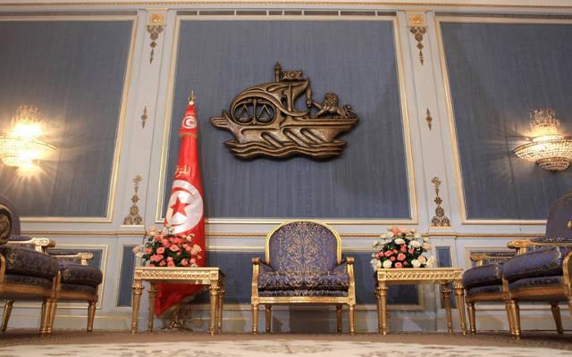 7 رؤساء يتعاقبون على قصر قرطاج في تونس