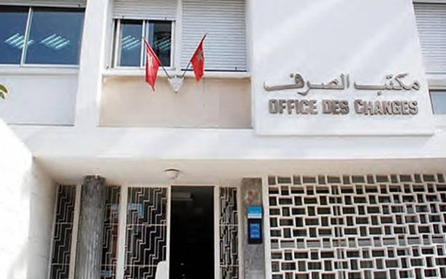 ارتفع مؤشر الواردات المغربية إلى 5.5% بنهاية أغسطس 2017