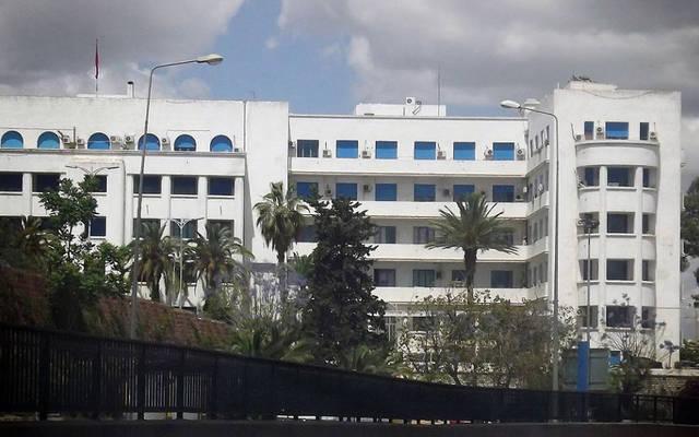 """الصحة التونسية تحذر من """"كورونا"""" الجديد"""