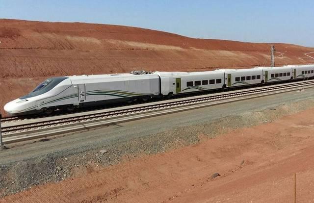 مسؤول: ربط السعودية والإمارات عبر القطارات بنهاية 2022