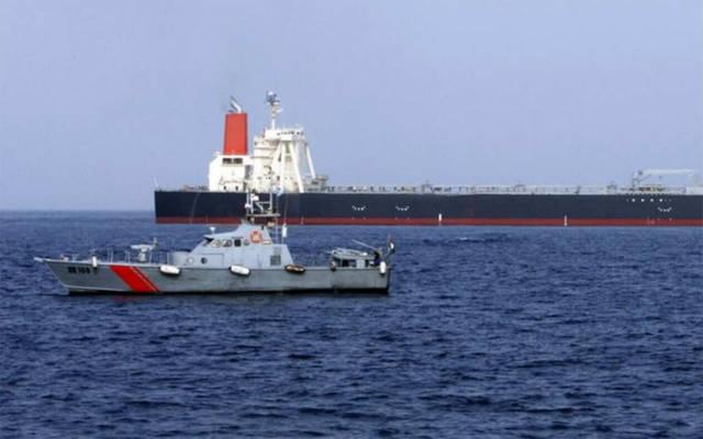 الكويت تدين عمليات تخريب السفن قرب المياه الإقليمية للإمارات