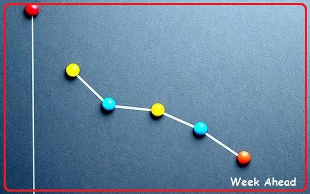 6 أحداث مرتقبة في الأسواق العالمية خلال الأسبوع الجاري