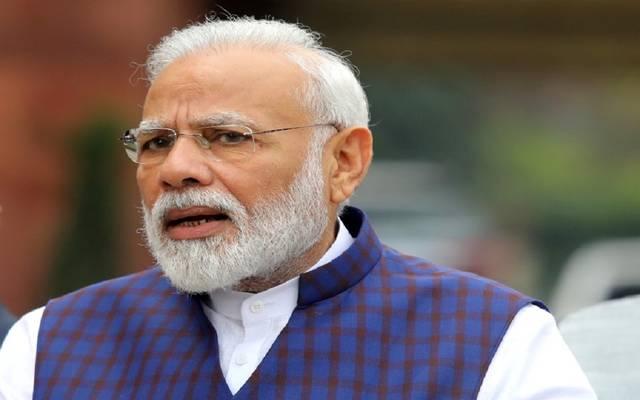 الهند تعلن خطة بـ6.7 مليار دولار لتعزيز صناعة الإلكترونيات