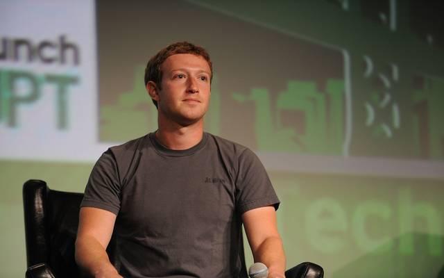 مارك زوكربيرج: لن أستقيل من رئاسة فيسبوك