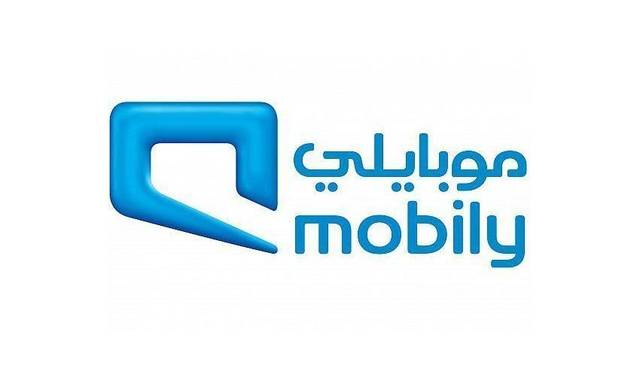 Mobily turned profitable achieving SAR 37.77 million during Q2-19