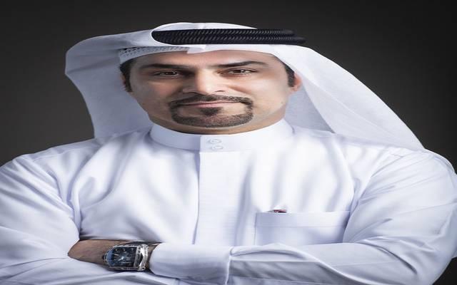 """""""فهد القرقاوي"""" رئيس الجمعية العالمية لهيئات ترويج الاستثمار والرئيس التنفيذي لمؤسسة دبي لتنمية الاستثمار"""