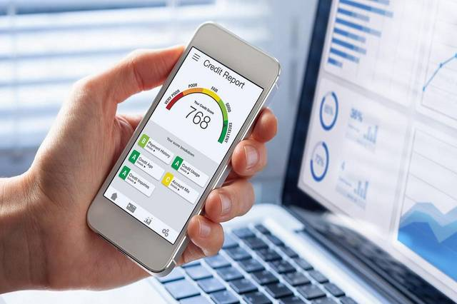 Digital banking installs accelerated 45% in 2021