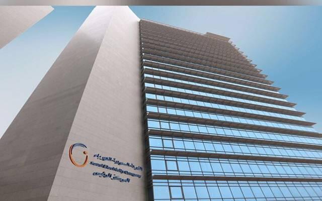 مسؤول بالسعودية للكهرباء يوضح أسباب ارتفاعات أسعار فواتير يونيو