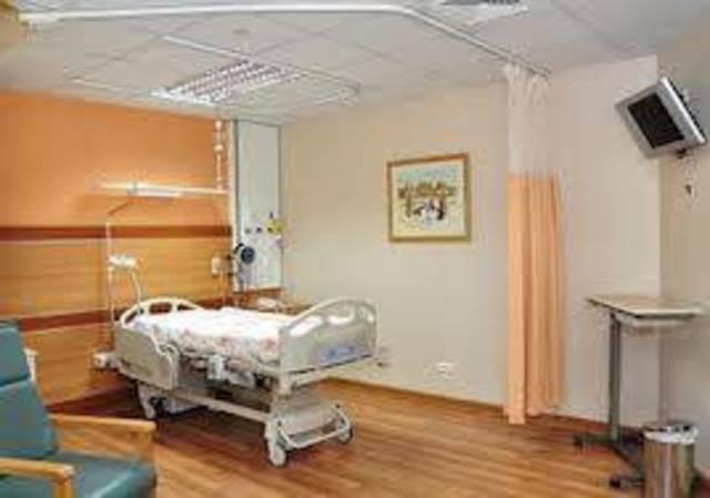 """مجلس ادارة """"مستشفى القاهرة التخصصي"""" يوافق على شطب أسهمها من البورصة اختيارياً"""