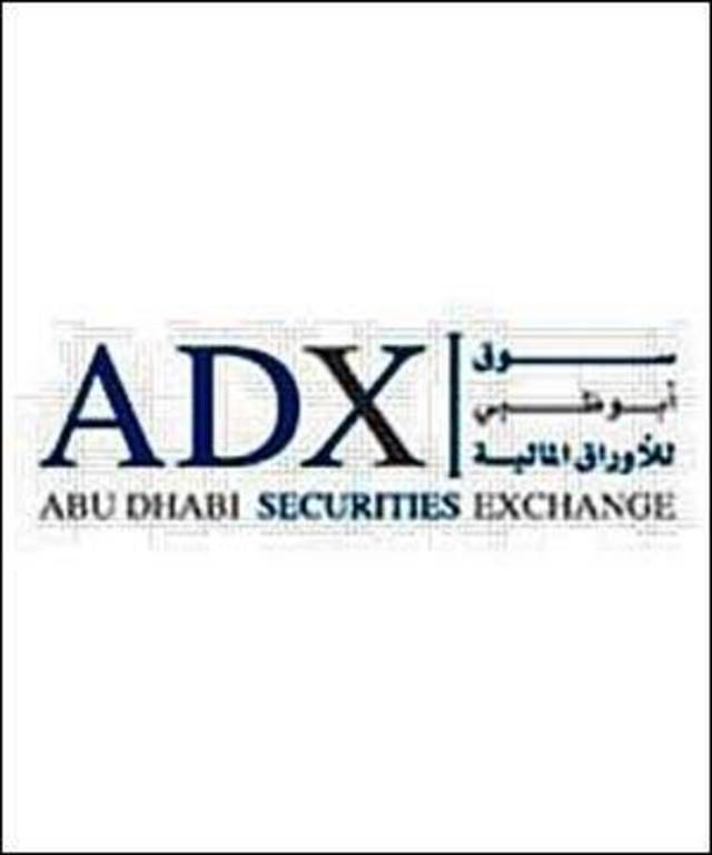 ADX signs Registrar agreement with Kuwait's Manazel