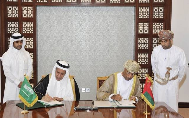 الصندوق السعودي للتنمية يموّل مشروع الدقم في عمان بـ81مليون ريال