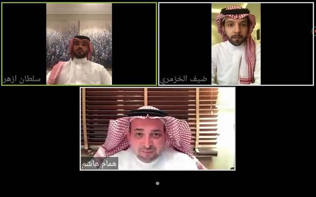 """السعودية.. """"كفالة"""" يمول منشآت صغيرة ومتوسطة بـ4.3 مليار ريال منذ بداية 2020"""