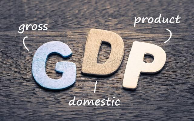 تحليل: العالم يبحث عن بديل للناتج المحلي الإجمالي