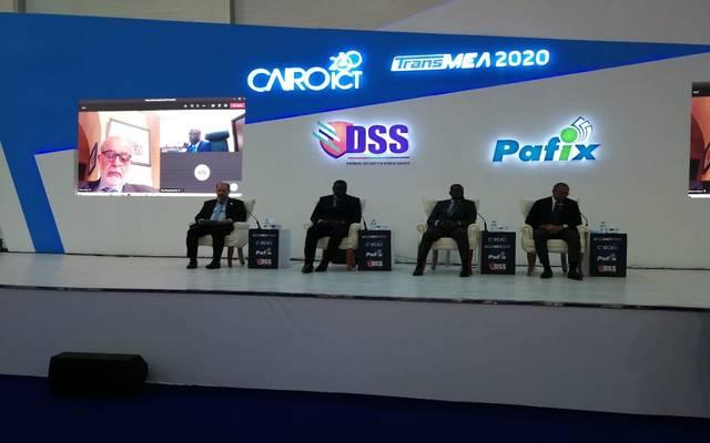 خبراء: التحوّل الرقمي بداية الانطلاق نحو التنمية المستدامة بالمجتمعات الأفريقية