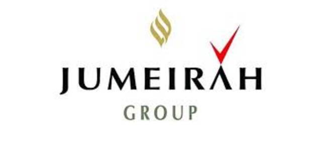 Jumeirah Beach Hotel reopens after renovation - Mubasher Info